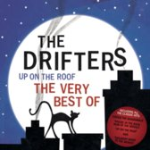 Up on the Roof: The Very Best Of