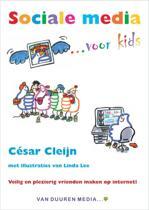Social Media ... voor kids