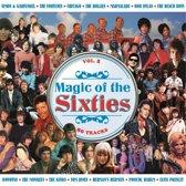 Magic Of The Sixties Vol. 2
