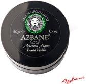 Baardbalsem Azbane