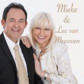 Mieke & Luc Van Meeuwen (LP)