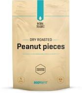Body & Fit Superfoods Pure Pinda stukjes - 500 gram