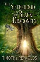 The Sisterhood of the Black Dragonfly