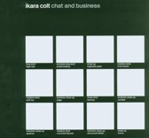 Chat & Business
