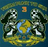 From Punk To Ska, Vol. 3