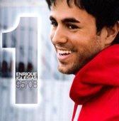 95/08 (CD + DVD)