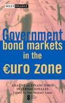 Government Bond Markets in the Euro Zone