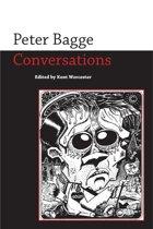 Peter Bagge