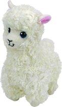 Ty Classic Lily Alpaca 15cm