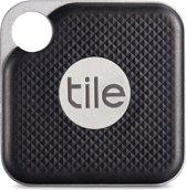 Tile Pro Black URB 1 pack