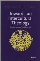 Towards an intercultural theologie
