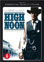 High Noon (D/F) (Eqf)