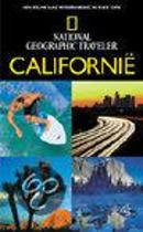 Californie