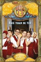 Hotel 13 3 - Race tegen de tijd