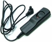 JJC Wired Remote 1m MA-A (Canon RS-80N3)