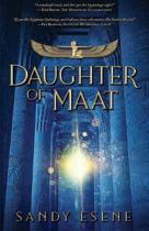 Daughter of Maat
