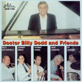 Dr. Billy Dodd & Friends