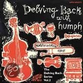 Delving Back With Humph 1946-1949