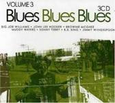 Blues Blues Blues 3 -48Tr