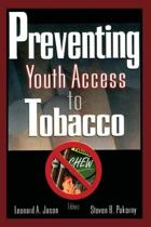 Preventing Youth Access to Tobacco