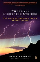 Where the Lightning Strikes