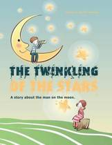 The Twinkling of the Stars