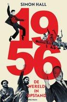 1956: de wereld in opstand