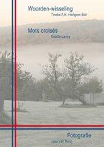 Woorden-wisseling - Mots croisés