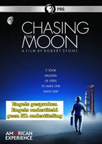 Chasing The Moon [DVD]
