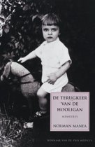 De Terugkeer Van De Hooligan