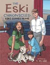 The Eski Chronicles
