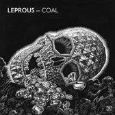Coal -Pd-