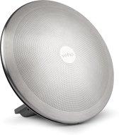 Veho M8 Bluetooth speaker - Rond design - Draadloos - VSS-015-M8