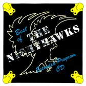 The Best Of The Nighthawks