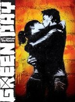 21st Century Breakdown (Limited Edition)