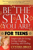 Be the Star You Are! for Teens