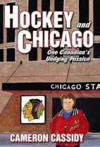 Hockey and Chicago
