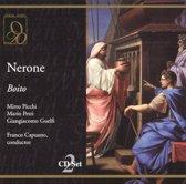Nerone (1957)
