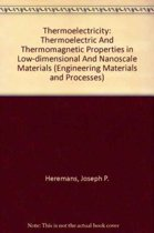 Thermoelectricity
