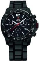 Swiss Military by Chrono Mod. SM34033.03 - Horloge