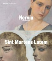 Nervia - Sint Martens - Latem