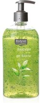 Bodysol Douchegel Detox 500ml