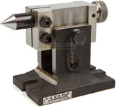 HBM Verstelbaar Tegencenter 42-92 mm
