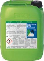 Bio-Circle Power Cleaner 200 - 20 L Industriële Reinigingsvloeistof