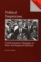 Political Empiricism