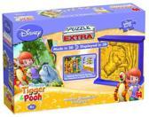 Disney My Friends -Tigger & Pooh