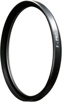 B+W F-Pro 010 UV E 52 - UV-filter voor lenzen met 52mm diameter