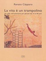 La vita è un trampolino