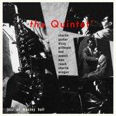 Jazz At Massey Hall -Hq-