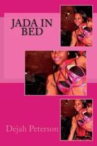 Jada in Bed